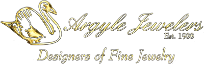 Argyle Jewelers